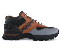 'My Cesare' Sneakers