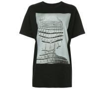 'Carbon Crochead' T-Shirt