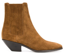 'West' Chelsea-Boots