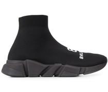 'Speed Recycled LT' Sneakers