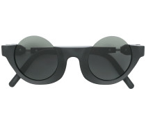 'M6' Sonnenbrille