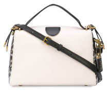 'Laural Frame' Handtasche