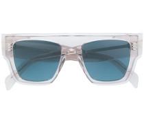 rectangular shaped sunglasses
