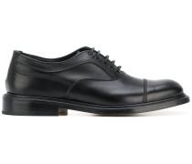 Dunlop Oxford Shoes