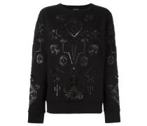 'Triangular' Sweatshirt