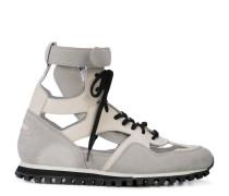 x Spalwart Sneakers