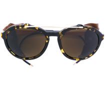 'Vinson' Sonnenbrille