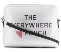 'The Everywhere' Clutch