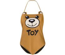 'Teddy Toy' Badeanzug