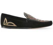 'Finha' Loafer