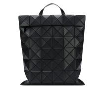 Geometrischer Rucksack