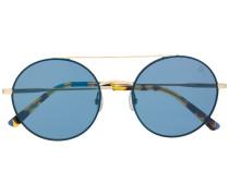 'Puerto Banus' Sonnenbrille