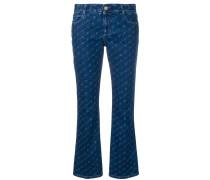 'Skinny Kick' Jeans