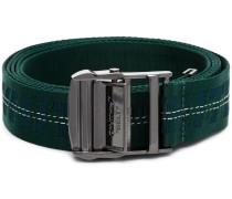 industrial jacquard belt