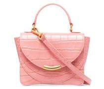 'Luna Mini Arch' Handtasche
