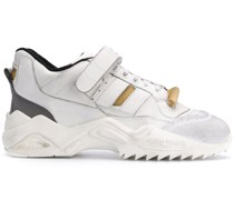'Artisanal' Sneakers