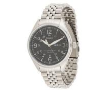 'Waterbury Traditional Day Date' Armbanduhr