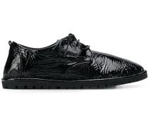 'Sancrispa' Oxford-Schuhe