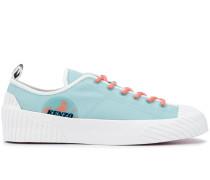 'Volkano' Sneakers