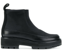 'Avril' Chelsea-Boots