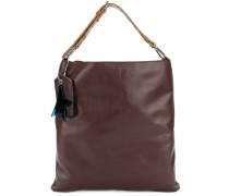 'Carry Over' Handtasche