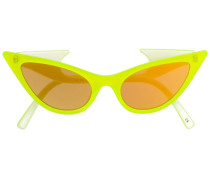 'The Prowler' Sonnenbrille
