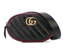 'GG Marmont' Gürteltasche