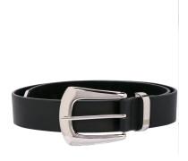 Jordana buckled belt