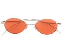 'Cobalt 02(V)' Sonnenbrille