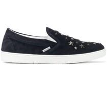 'Grove' Sneakers