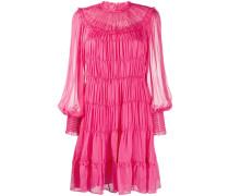 Ausgestelltes 'Emmeline' Kleid