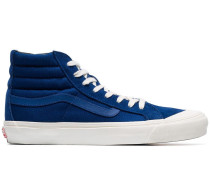 'OG Style 138' High-Top-Sneakers