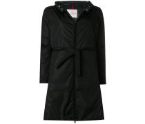 Bruant shell-down coat