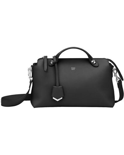 Fendi Damen By The Way shoulder bag Günstig Kaufen Perfekt Spielraum Online-Shop Discount-Marke Neue Unisex 94Cr9JQW