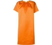 Kleid mit weitem Schnitt