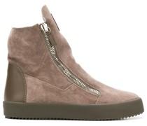 'Effie' High-Top-Sneakers