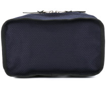 medium outfit pouch