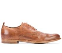 'Mono 1' Derby-Schuhe