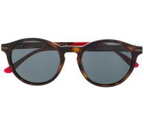 'Aviny' Sonnenbrille