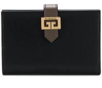 'GV3' Portemonnaie