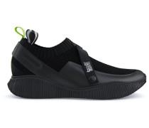 Personalisierbare 'Crosby Fast Track' Sneakers