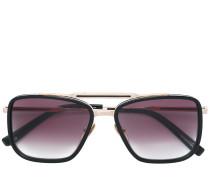 The Vintage square sunglasses
