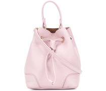 Stacy mini bag