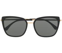 'Sanna' Sonnenbrille