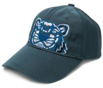 'Tiger' Kappe