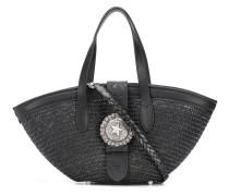 'P3' Handtasche