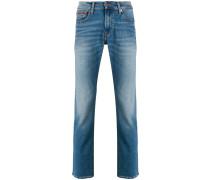 'Scanton' Skinny-Jeans