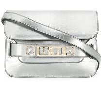 Mini 'PS11' Schultertasche