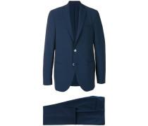 Degas suit