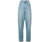 'Corsy' Jeans